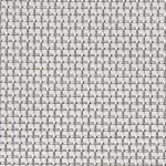 stainless-steel-woven-mesh-screening-sieving