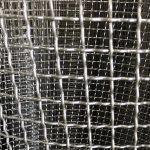 Inter-Screen Woven Mesh Stock Perth Warehouse