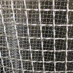 Woven Mesh Stock Perth Warehouse