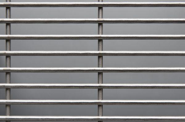 stainless-steel-358-anti-climb-mesh