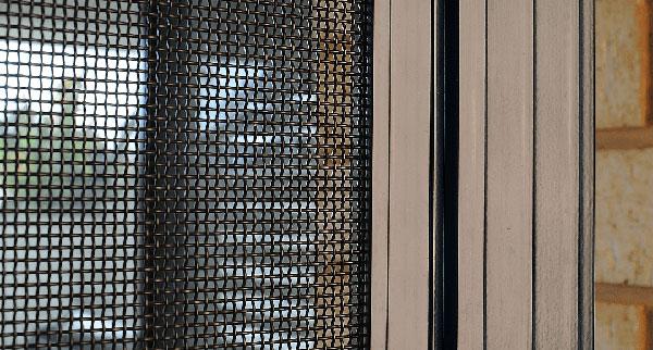 door screen mesh, window mesh screen, flyscreen
